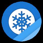 Ice Box Apps freezer Beta 6.0 APK