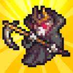 Idle Sword 2: Incremental Dungeon Crawling 0.43 APK + Hack MOD (Money / Unlocked)