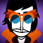 Incredibox v 0.3.2 Hack MOD APK