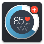 Instant Heart Rate Heart Rate & Pulse Monitor 5.36.3575 APK Unlocked