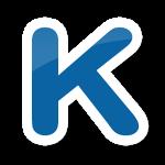 Kate Mobile PRO v 48.1 APK + Hack MOD