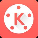 KineMaster Pro Video Editor v 4.2.7.10215.GP APK Final Unlocked
