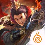 Kingdom Warriors v 2.6.0 Hack MOD APK (High damage / x3 speed & More)