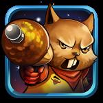 Kluno: Hero Battle v 1.0.1 APK + Hack MOD (Unlimited Coin / Ruby)