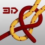 Knots 3D 5.5.1 APK