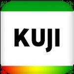 Kuji Cam Premium 2.4.2 APK