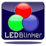 LED Blinker Notifications Pro Manage your lights Beta 6.6.9.1 APK Paid