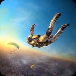 Last Fire Survival: Battleground 1.3.0 APK + Hack MOD (Money)