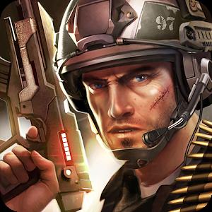 war of mercenaries hacks