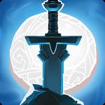 Lionheart: Dark Moon v 1.1.10 Hack MOD APK (One Hit Kill)