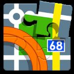 Locus Map Pro Outdoor GPS 3.30.1 APK Paid