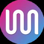 Logo Maker Logo Creator Generator & Designer Premium 1.6 APK