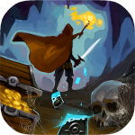 Lost in the Dungeon v 4.0 Hack MOD APK (Money)
