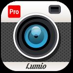 Lumio Cam Premium 2.2.3 APK