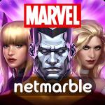 MARVEL Future Fight v 3.9.0 APK + Hack MOD (x5 Attack & Defense / No Skill Cooldown)