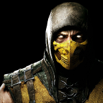 Mortal Kombat X v 1.21.0 Hack MOD APK (Mega Mod)
