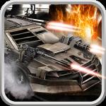 Mad Death Race: Max Road Rage v 1.8.5 Hack MOD APK (Money)