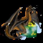 Magic DosBox 1.0.62 APK Paid