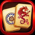 Mahjong Titan 2.2.7 APK + Hack MOD (Unlocked)