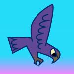 Mama Hawk v 6.1 Hack MOD APK (Money)