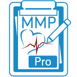 Manage My Pain Pro v 2.692 APK