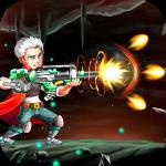 Metal Wings: Elite Force v 5.0 Hack MOD APK (Money)