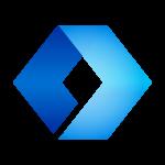 Microsoft Launcher 4.7.0.41273 APK
