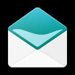 Mobi Systems Aqua Mail Email App 1.14.2-865 APK Final