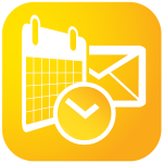 Mobile Access for Outlook OWA v 3.9.15 APK Paid