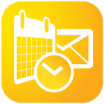 Mobile Access for Outlook OWA 3.9.18 Paid APK