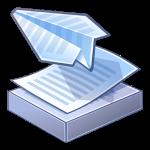 Mobile Print PrinterShare Premium v 11.14.1 APK