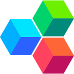 Mobisystems OfficeSuite Free Office PDF Editor Premium v 9.3.11958 APK