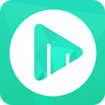 MoboPlayer Pro 3.1.141 APK Paid