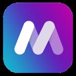 Mp3 Player Pro v 1.4.1 APK