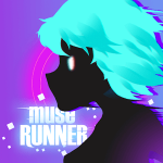 Muse Runner v 1.6.0 APK + Hack MOD (Money / Unlocked)