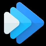 Music Speed Changer Pro v 7.11.4  APK