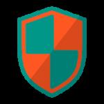 Net Guard no-root firewall Beta 2.188 APK