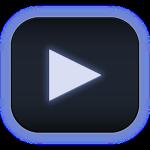 Neutron Music Player v 2.00.0 APK