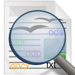 Office Documents Viewer 1.26.1 APK Unlocked