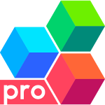 OfficeSuite Pro + PDF v 9.3.11972 APK