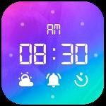 Original Alarm Clock v 3.5 APK