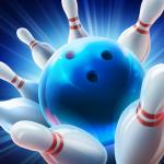 PBA Bowling Challenge v 3.8.3 APK + Hack MOD (goldpins)