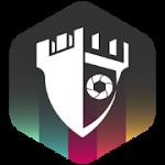 PRIVARY Hide Private Photos, Files, Videos Vault Beta 2.0.3 APK Unlocked