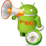 PRO Voice Navigator IGH 1.4.176 APK Paid
