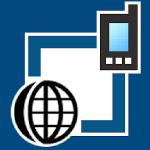 PdaNet+ FULL 4.19 APK