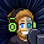 PewDiePie's Tuber Simulator v 1.20.0 Hack MOD APK (Money)