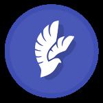 Phoenix for VK v 3.6.10 APK patched