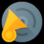 Phonograph Music Player 0.16.7 APK Final
