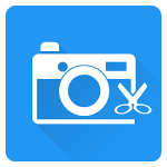 Photo Editor 3.1 APK Unlocked