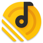 Pixel Music Player v 3.6.1 APK Patched